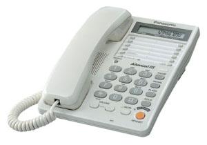 Panasonic pnqs1057za инструкция